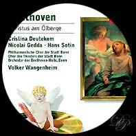- Oratorio_Wangenheim