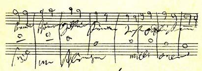 9eme symphonie